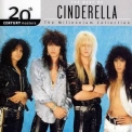 Cinderella - The Best Of - The Millennium Collection '2000