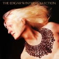 Edgar Winter - The Edgar Winter Collection '1989