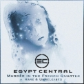 Egypt Central - Murder In The French Quarter '2014