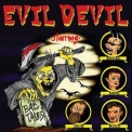 Evil Devil - Bad Tales '2013