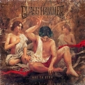 Glass Hammer - Ode To Echo '2014