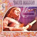 Dave Mason - Headkeeper (1988 Remaster) '1972