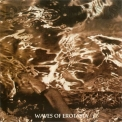 Pyogenesis - Waves Of Erotasia [EP] '1994