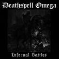 Deathspell Omega - Infernal Battles '2003