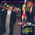 Brian Culbertson - After Hours '1996