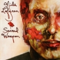 Nils Lofgren - Sacred Weapon '2006