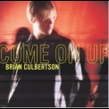 Brian Culbertson - Come On Up '2003
