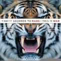 30 Seconds To Mars - This Is War (instrumentals) '2009
