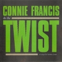 Connie Francis - Do The Twist '2013