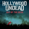 Hollywood Undead - Day Of The Dead (single) '2014