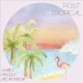 James Vincent Mcmorrow - Post Tropical '2014