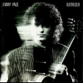 Jimmy Page - Outrider '1988