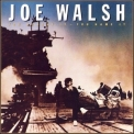 Joe Walsh - You Bought It - You Name It '1983