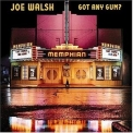 Joe Walsh - Got Any Gum? '1987