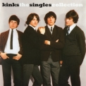 Kinks, The - The Singles Collection '2004