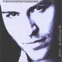 Kip Winger - This Conversation Seems Like A Dream '1997