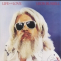 Leon Russell - Life And Love '1979