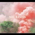 Los Campesinos! - No Blues '2013