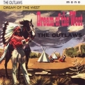 Outlaws, The - Dreams Of The West '1993