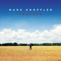 Mark Knopfler - Tracker (Vinyl) '2015