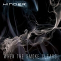 Hinder - When The Smoke Clears '2015