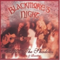 Blackmore's Night - Follow The Shadows - B-sides And Rarities new rip '2005