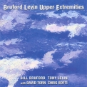 Bruford Levin Upper Extremities - Bruford Levin Upper Extremities '1998