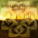Breaking Benjamin - Failure (single) '2015