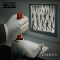 Muse - Drones '2015