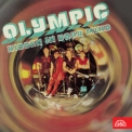 Olympic - Hidden In Your Mind '1986