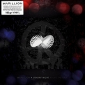 Marillion - A Sunday Night Above The Rain (3LP) Part 2 '2014