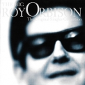 Roy Orbison - The Big O: The Original Singles Collection (2CD) '1998