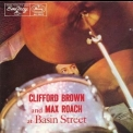Clifford Brown And Max Roach - At Basin Street '1956