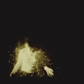 Wolf Alice - My Love Is Cool '2015