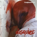 Therapy? - Disquiet '2015