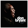 Don Bryant - Don't Give Up On Love '2017