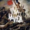 Coldplay - Viva La Vida Or Death & All His Friends '2008