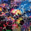 Coldplay - Mylo Xyloto '2011