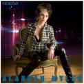 Alannah Myles - The Best Of '2014