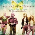 Barclay James Harvest - Child Ofthe Universe (the Essential Collection) (2CD) '2013