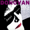 Donovan - Beat Cafe '2004