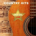 Kenny Loggins, Leann Rimes, Ashford & Simpson - Big Bang Concert Series Country Hits (live) '2017