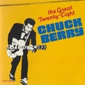 Chuck Berry - The Great-twenty-eight '1984