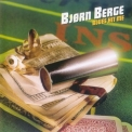 Bjorn Berge - Blues Hit Me '1999