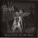 Urgehal - Through Thick Fog Till Death '2003