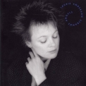 Laurie Anderson - Strange Angels '1989