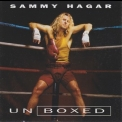 Sammy Hagar - Unboxed '1994