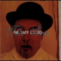 Tiger Lillies, The - The Sea '2002