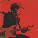Sammy Hagar - The Essential Red Collection '2004