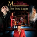 Tiger Lillies, The - The Little Matchgirl '2006